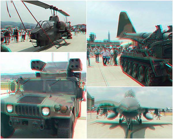 3D_airforce_show_00.jpg