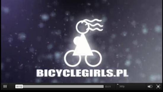 bike_girl_3d_00.jpg