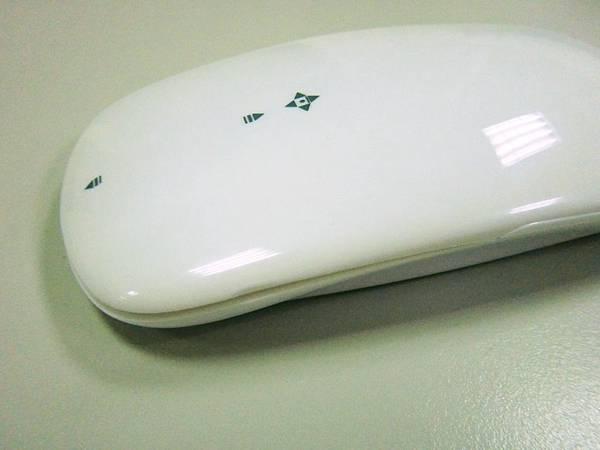 CIMG1437.JPG