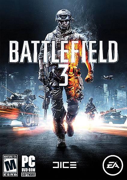 battlefield-3-pc.jpg
