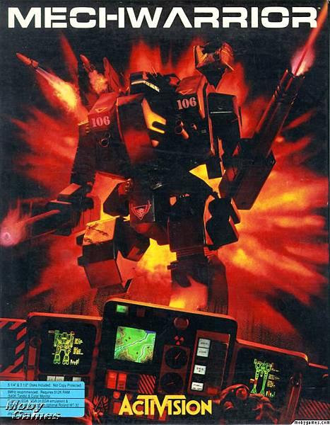 mechwarrior_01_dos.jpg