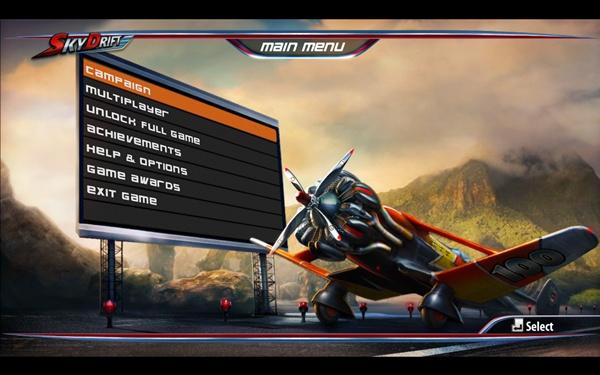 SkyDrift 2012-01-22 16-09-43-32.jpg