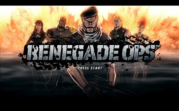 RenegadeOps 2012-04-08 09-12-19-16