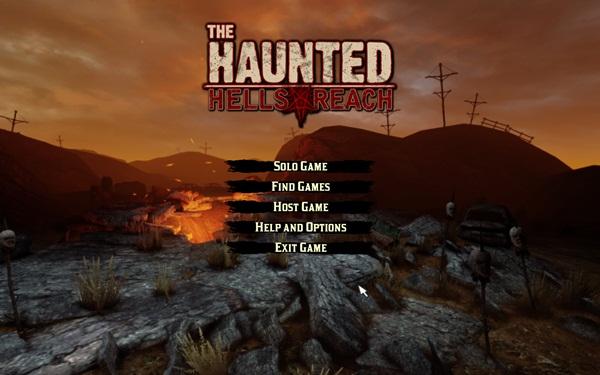 HauntedGame 2012-04-22 17-12-56-17