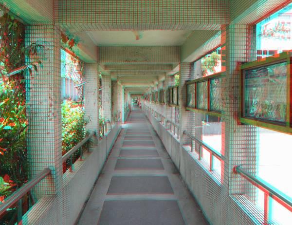 nccu_campus_3d_01