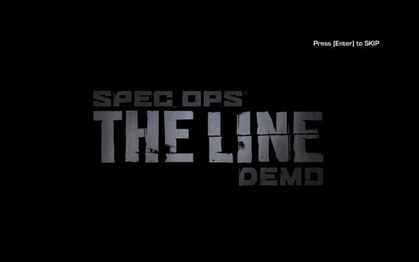 SpecOpsTheLine 2012-06-23 07-29-11-26