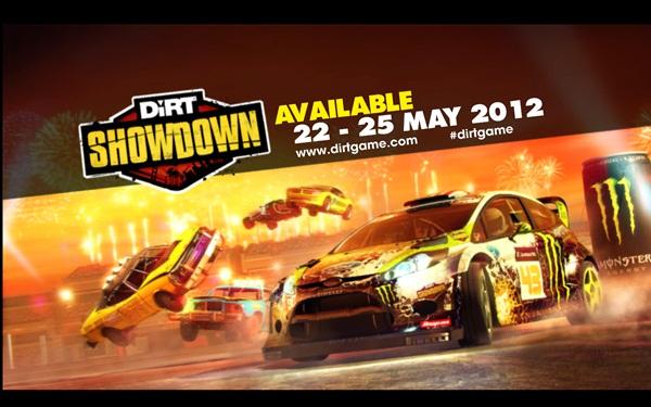 showdown_demo_avx 2012-07-01 07-36-44-57