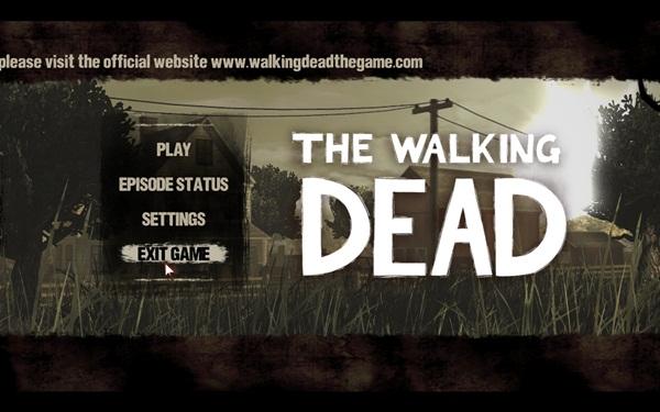 WalkingDead101 2012-07-21 14-30-27-96