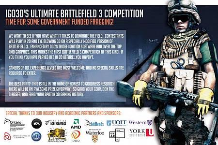 igo3d-battlefield-3-stereo-3d-competition-690x459