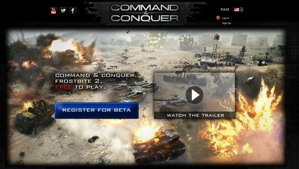 commandconquer_free