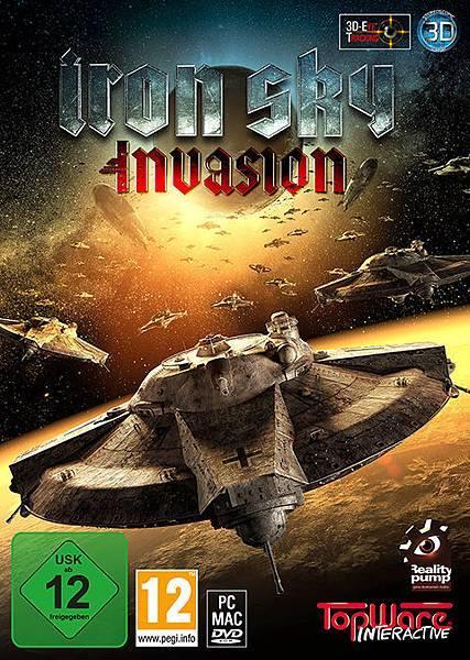 iron_sky_invasion_newsletter