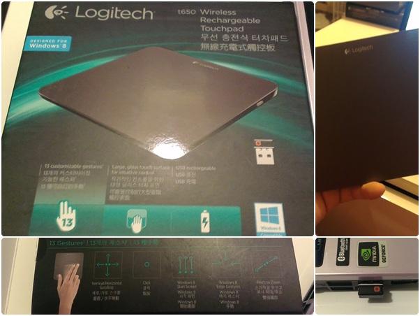 logitech_t650_01