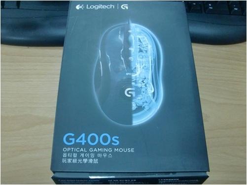 G400s_01