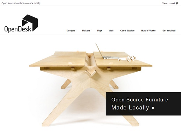 opendesk_01