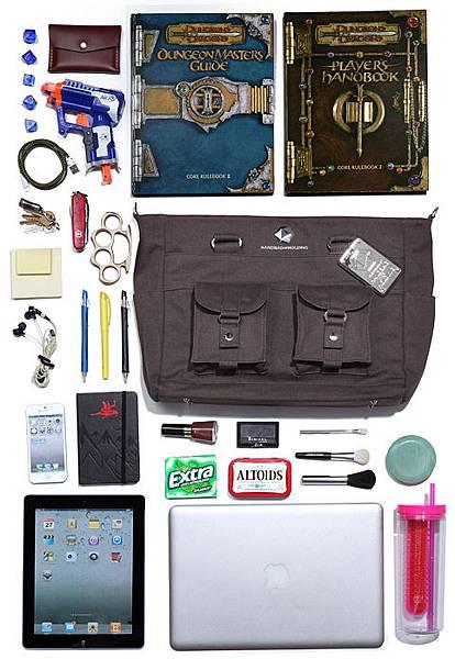 14b2_handbag_of_holding_stuff