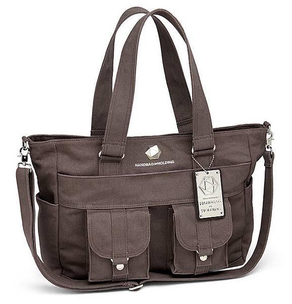14b2_handbag_of_holding