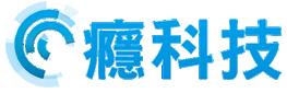 yin_ke_ji_