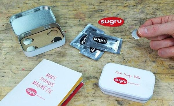 Sugru-Magnet-600x364