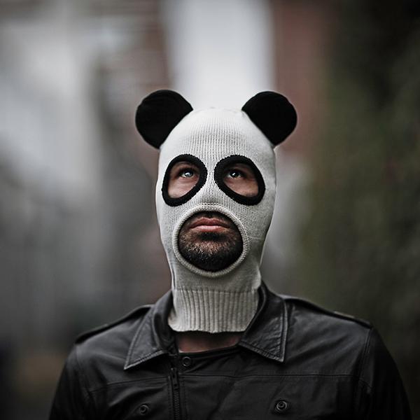 pandito-mask-1