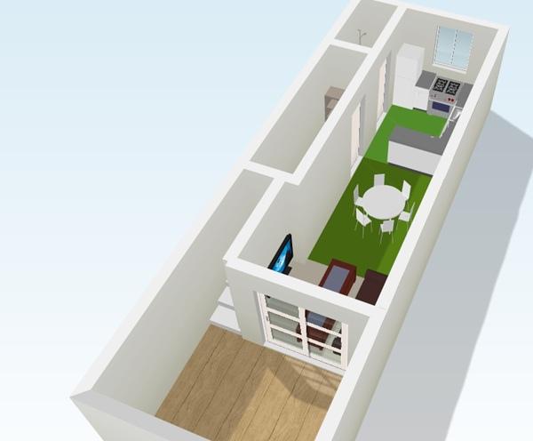 floor_planner08