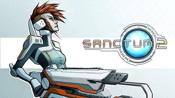 Sanctum_2_-_Feature