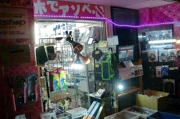 ike_shop_03