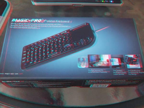 magicpro_04.JPG