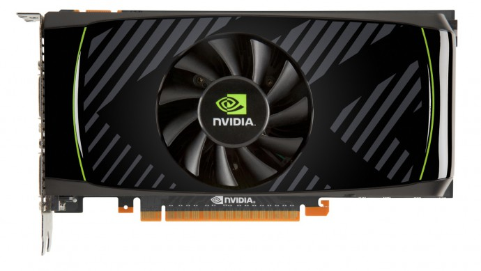 nvidia-geforce-gtx-550-ti-video-card-690x389.jpg