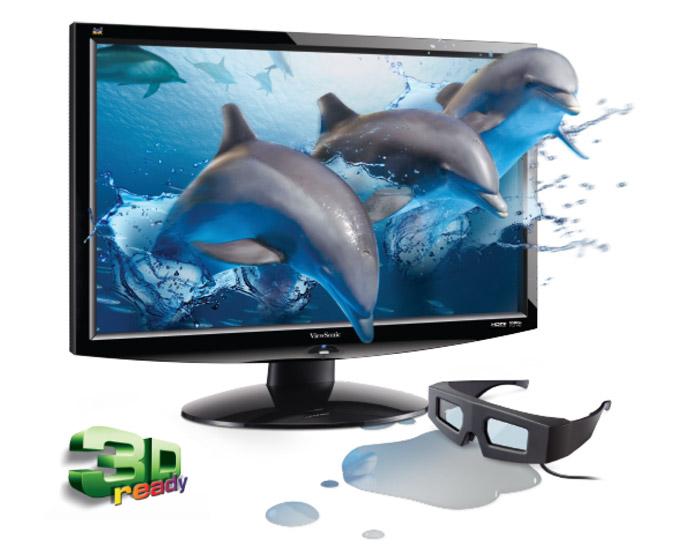 viewsonic-v3d241wm-led-3d-monitor-front.jpg