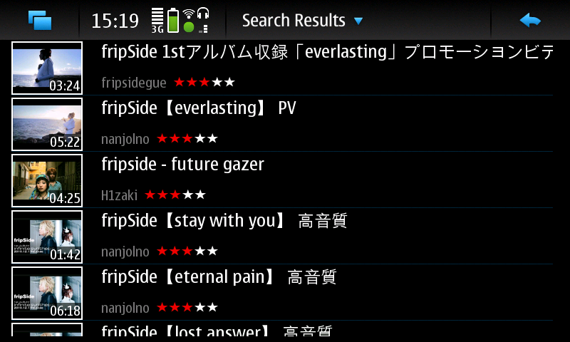 screenshot09.png