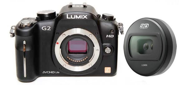 panasonic-lumix-g-3d-lens.jpg