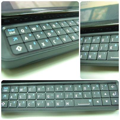 N900-3.jpg