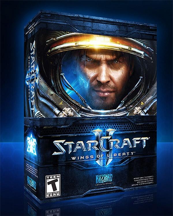 starcraft-ii-wings-of-liberty-preorder.jpg