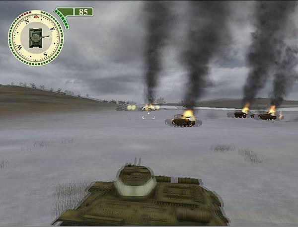 tank_04.jpg