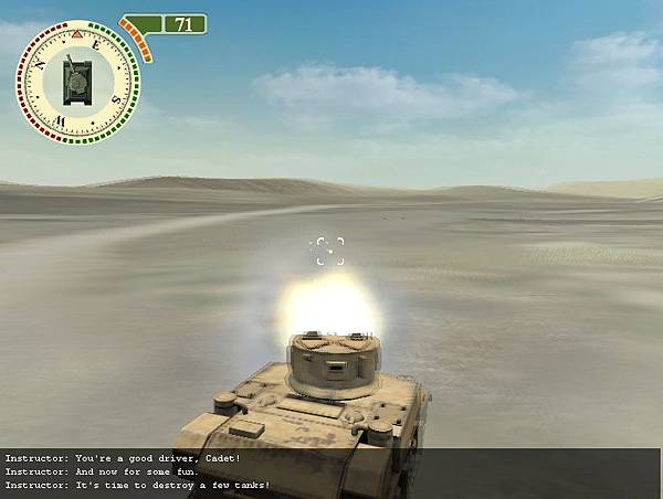 tank_02.jpg