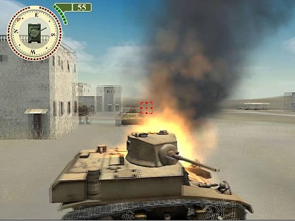 tank_03.jpg