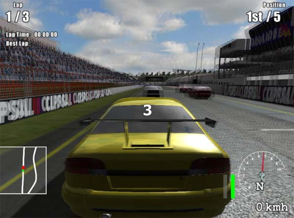 driving_02.jpg