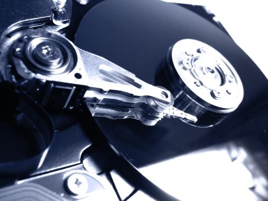 hard_drive.jpg