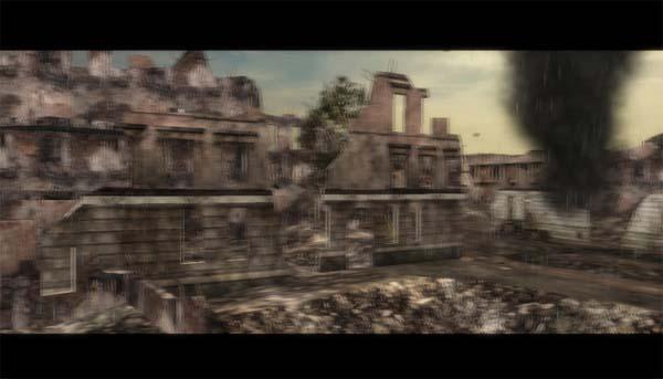 sniper_02.jpg
