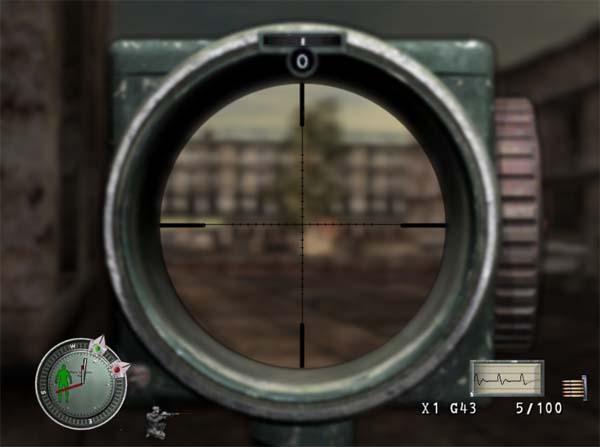 sniper_04.jpg