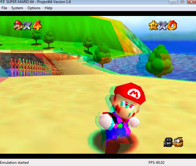 Mario64-3D.jpg