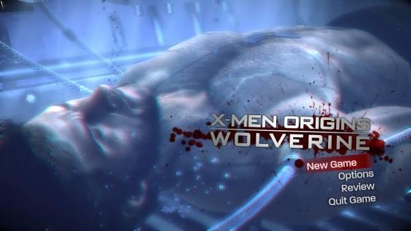 Wolverine01.JPG