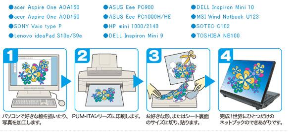 ita_netbook2.jpg