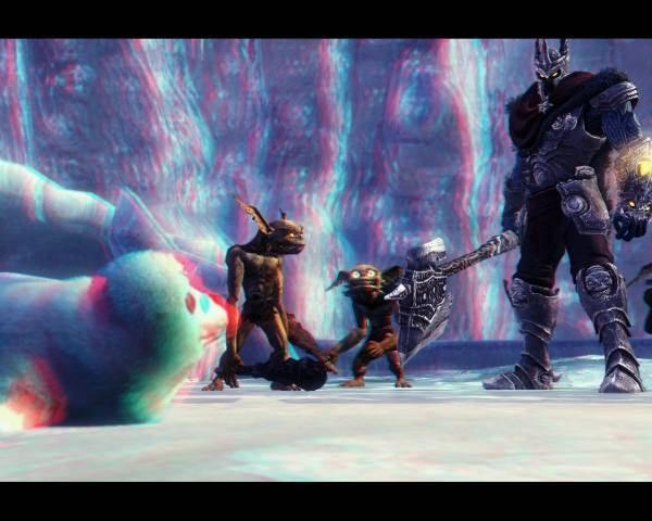 Overlord2-05.jpg
