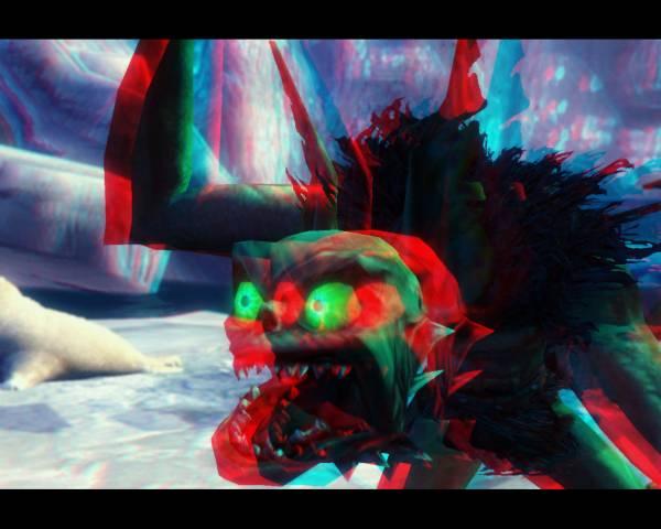 Overlord2-06.jpg