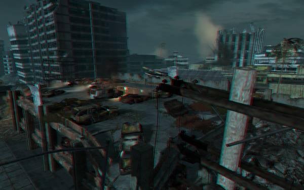 TerminatorSalvation02.jpg