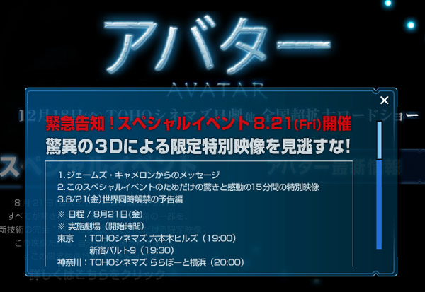 CIMG4647-2.jpg