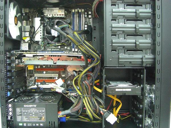CIMG4803.JPG