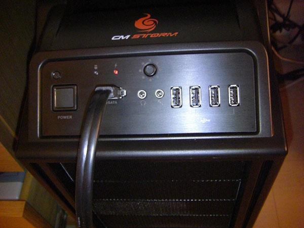 CIMG4815.JPG