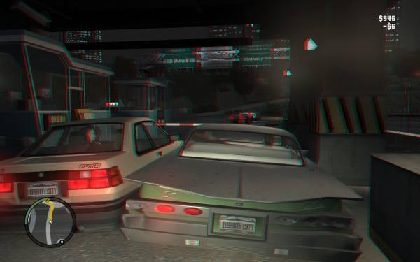 GTA IV03.jpg